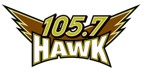 105.7 The Haw